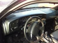 Volkswagen Passat B4 Разборочный номер 45319 #3
