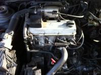 Volkswagen Passat B4 Разборочный номер 45319 #4
