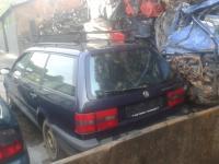 Volkswagen Passat B4 Разборочный номер 45399 #1