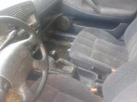 Volkswagen Passat B4 Разборочный номер 45399 #3