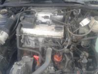 Volkswagen Passat B4 Разборочный номер L3941 #4