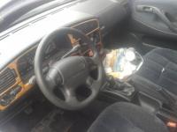 Volkswagen Passat B4 Разборочный номер 45409 #3