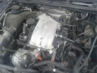 Volkswagen Passat B4 Разборочный номер 45409 #4