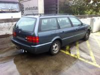 Volkswagen Passat B4 Разборочный номер Z2493 #2