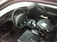 Volkswagen Passat B4 Разборочный номер Z2493 #3