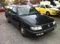 Volkswagen Passat B4 Разборочный номер 45617 #2