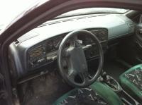 Volkswagen Passat B4 Разборочный номер 45617 #3