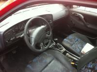 Volkswagen Passat B4 Разборочный номер 45667 #3