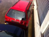 Volkswagen Passat B4 Разборочный номер 45945 #2