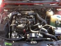 Volkswagen Passat B4 Разборочный номер 45945 #4