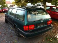 Volkswagen Passat B4 Разборочный номер 45964 #1