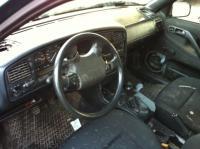 Volkswagen Passat B4 Разборочный номер 45964 #3
