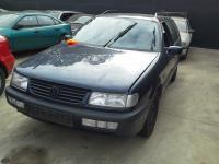 Volkswagen Passat B4 Разборочный номер 46145 #1