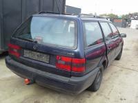 Volkswagen Passat B4 Разборочный номер 46145 #2