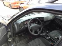 Volkswagen Passat B4 Разборочный номер 46145 #3