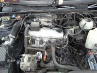 Volkswagen Passat B4 Разборочный номер 46145 #4