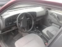 Volkswagen Passat B4 Разборочный номер 46153 #3