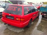 Volkswagen Passat B4 Разборочный номер Z2626 #1