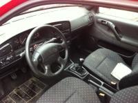 Volkswagen Passat B4 Разборочный номер Z2626 #3
