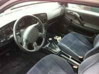 Volkswagen Passat B4 Разборочный номер Z2680 #3