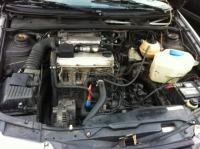 Volkswagen Passat B4 Разборочный номер Z2680 #4