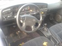 Volkswagen Passat B4 Разборочный номер 46638 #3