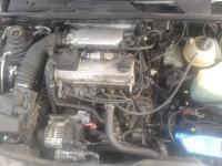 Volkswagen Passat B4 Разборочный номер 46638 #4
