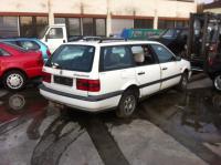 Volkswagen Passat B4 Разборочный номер Z2702 #2