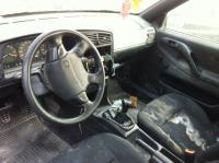 Volkswagen Passat B4 Разборочный номер Z2702 #3