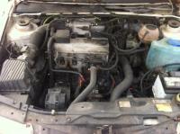 Volkswagen Passat B4 Разборочный номер Z2702 #4