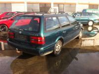 Volkswagen Passat B4 Разборочный номер 46735 #2