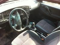 Volkswagen Passat B4 Разборочный номер 46735 #3