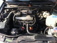 Volkswagen Passat B4 Разборочный номер 46735 #4