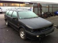 Volkswagen Passat B4 Разборочный номер 46773 #2