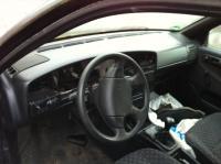 Volkswagen Passat B4 Разборочный номер 46773 #3