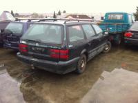 Volkswagen Passat B4 Разборочный номер 46878 #1