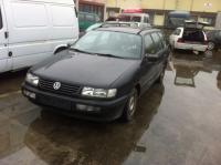 Volkswagen Passat B4 Разборочный номер 46878 #2