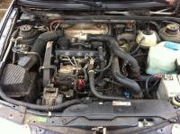 Volkswagen Passat B4 Разборочный номер 46878 #4