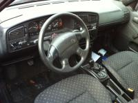 Volkswagen Passat B4 Разборочный номер 46944 #3
