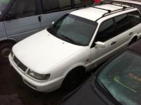 Volkswagen Passat B4 Разборочный номер 46962 #2