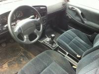 Volkswagen Passat B4 Разборочный номер 46962 #3