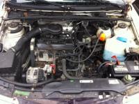 Volkswagen Passat B4 Разборочный номер 46962 #4
