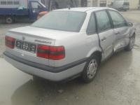 Volkswagen Passat B4 Разборочный номер 47008 #2