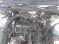 Volkswagen Passat B4 Разборочный номер 47008 #4