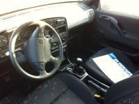 Volkswagen Passat B4 Разборочный номер 47065 #3