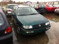 Volkswagen Passat B4 Разборочный номер 47095 #1