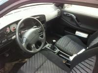 Volkswagen Passat B4 Разборочный номер Z2788 #3