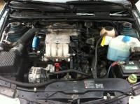 Volkswagen Passat B4 Разборочный номер 47095 #4