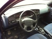 Volkswagen Passat B4 Разборочный номер X9031 #3