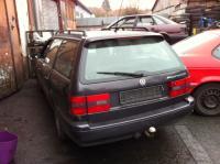 Volkswagen Passat B4 Разборочный номер X9032 #1